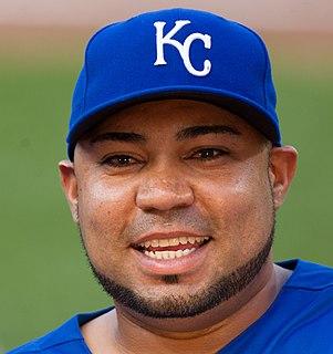 José Mijares Major League Baseball pitcher free agent