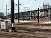 20120728 016 Amtrak, Philadelphia, Pennsylvania-2 (8740059662).jpg