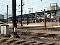 20120728 016 Amtrak, Philadelphia, Pennsylvania-2 (8740059662).jpg