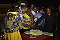 2012 12 AMISOM Female Peacekeepers Dinner-12 (31467391752).jpg