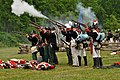 2012 Caledonia Canada Day Photo commemorating the War of 1812.jpg