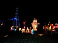 2012 Caribou Road Christmas Lights - panoramio (1).jpg