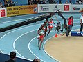 2012 IAAF World Indoor by Mardetanha3237.JPG