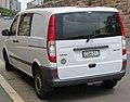 2012 Mercedes-Benz Vito (W 639 MY11) 113 CDI van (2012-10-26) 02.jpg