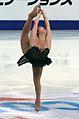 2012 Rostelecom Cup 01d 037 Caroline Zhang.JPG