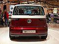 2012 Volkswagen Bulli - CIAS 2012 (6914055219).jpg