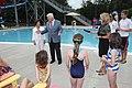 2012 World's Largest Swimming Lesson (7422183802).jpg