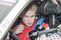 2012 wales rally gb by 2eight dsc 1326.jpg
