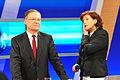 2013-01-20-niedersachsenwahl-005.jpg