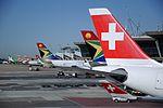 2013-04-08 06-41-14 South Africa - Gauteng Rhodesfield.JPG