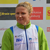2013-09-01 Kanu Renn WM 2013 by Olaf Kosinsky-136 (cropped).jpg