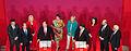 2013-09-22 Bundestagswahl 2013 Wahlparty SPD 15.jpg