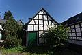 2013-09-24 Bachstraße 113, Königswinter-Oberdollendorf IMG 1067.jpg