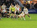 2013-14 LV Cup Harlequins vs Leicester (12151023825).jpg