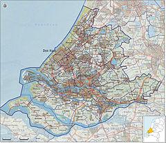 holandia wikipedia
