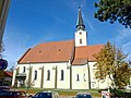 2013.10.21 - Hürm - Kath. Pfarrkirche hl. Stephan - 01.jpg