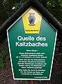 20130831025DR Kleinnaundorf (Freital) Kaitzbachquelle.jpg