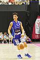 20131005 - Open LFB - Villeneuve d'Ascq-Basket Landes 036.jpg