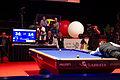 2013 3-cushion World Championship-Day 5-Final-39.jpg