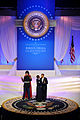 2013 Presidential Inauguration 130121-F-RG506-310.jpg