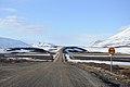 2014-04-28 18-58-39 Iceland - Akureyri Svalbarðseyri.JPG