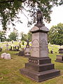 2014-07-26-Union-Dale-Cemetery-Macintosh-01.jpg
