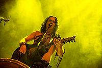 20140405 Dortmund MPS Concert Party 0280.jpg