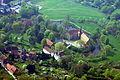 20140412 115841 Burg Lüdinghausen (DSC00133).jpg