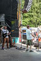 20140531 Dortmund RuhrRaggaeSummer 0305.jpg