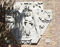20140612 Gemaal Wortman relief Paul Gregoire Lelystad.jpg