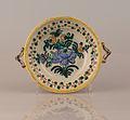 20140707 Radkersburg - Ceramic bowls (Gombosz collection) - H 3260.jpg