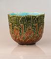 20140707 Radkersburg - Ceramic bowls (Gombosz collection) - H 3597.jpg