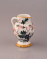 20140708 Radkersburg - Ceramic jugs - H3795.jpg