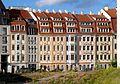 20140816110DR Dresden Neumarkt Rampische Str 19-31.jpg