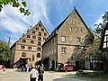 20140906 Klosterhof Maulbronn 037.JPG