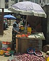 20141108-07 Fruit shop - Port Harcourt.jpg