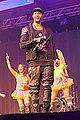 2014333212344 2014-11-29 Sunshine Live - Die 90er Live on Stage - Sven - 5D MK II - 0131 - IMG 2540 mod.jpg