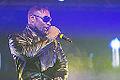 2014333220435 2014-11-29 Sunshine Live - Die 90er Live on Stage - Sven - 1D X - 0470 - DV3P5469 mod.jpg