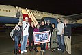 2014 CJCS Holiday USO Tour 141205-D-VO565-013.jpg