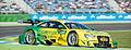 2014 DTM HockenheimringII Mike Rockenfeller by 2eight 8SC4897.jpg