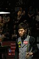 2014 German Masters-Day 2, Session 1 (LF)-21.JPG