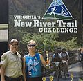 2014 New River Trail Challenge (15309858806).jpg