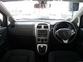 2014 Proton Exora Bold CFE Standard interior.jpg