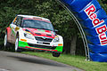 2014 Rallye Deutschland by 2eight DSC3235.jpg