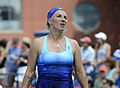 2014 US Open (Tennis) - Tournament - Svetlana Kuznetsova (14892285827).jpg