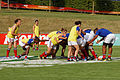 2014 Women's Rugby World Cup - France 47.jpg