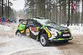 2014 rally sweden by 2eight dsc9442.jpg