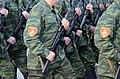 2015-05-07. Репетиция парада Победы в Донецке 200.jpg