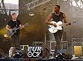 2015-07-04 20-19-44 eurocks.jpg