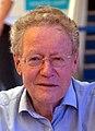 2015-07-04 AfD Bundesparteitag Essen by Olaf Kosinsky-175.jpg